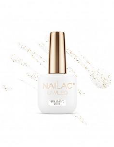 #005 Top UV Brillant NaiLac...
