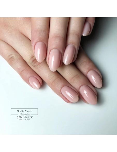 899 Smalto semipermanente UV LaQ Peanut Butter 8ml Colore