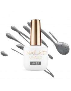 #425 Smalto ibrido NaiLac 7ml