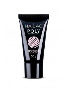 Poly Acryl Gel Powder Candy...